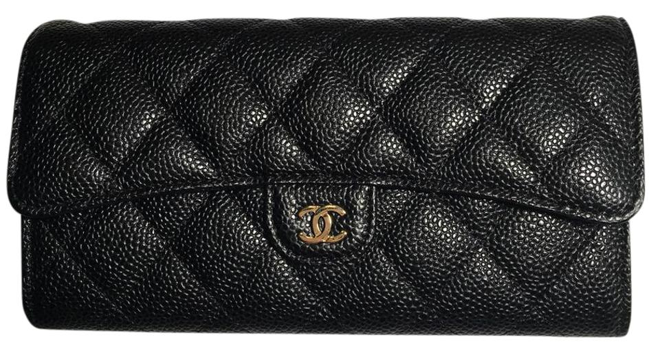 e4294ff460b4 Chanel Flap Wallet Price 2017 | Stanford Center for Opportunity ...