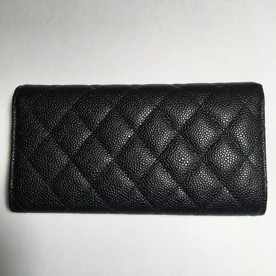 b8359f3c2e26d0 Chanel Flap Wallet Price 2017 | Stanford Center for Opportunity ...
