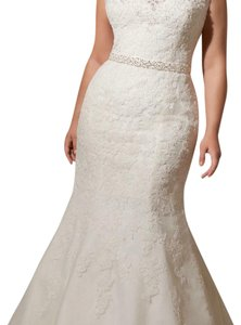 Mori Lee Dress