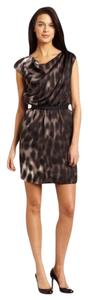 Kenneth Cole Dress