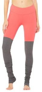 Alo Alo Goddess Yoga Legging