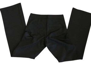 NYDJ Trouser Pants black