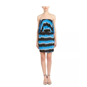 T-Bags Los Angeles Dress