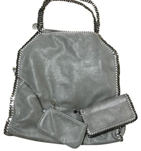 Stella McCartney Hobo Bag