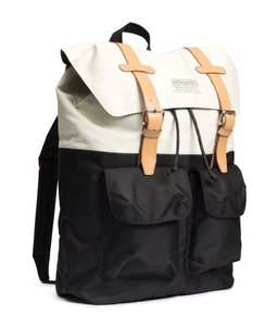H&M Cheap Nwt Backpack