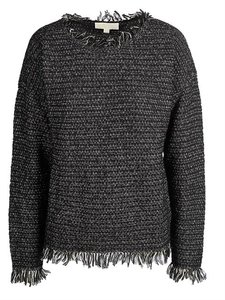 Michael Kors Sale Sweater