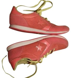 Converse Sneakers Athletic
