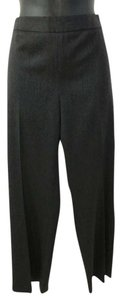 Brooks Brothers Trouser Pants charcoal