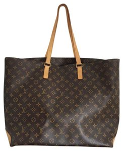 Louis Vuitton Speedy Neverfull Totally Artsy Tote in Monogram
