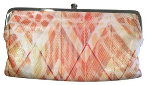 Hobo International Multi Clutch