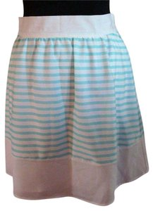 Daniel Cremieux Cremieux Skirt Summer Lightweight Career Dress