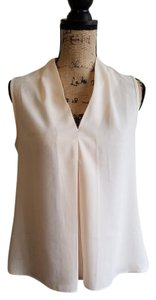 Bobeau Top ivory
