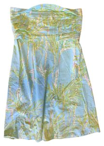 A Pea In The Pod Lilly Pulitzer