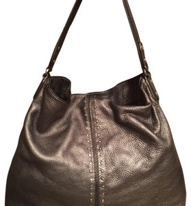 58098bd9f07f Michael Kors Hobo Bags - Up to 70% off at Tradesy