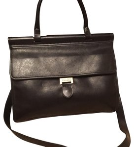 Perry Ellis Shoulder Bag