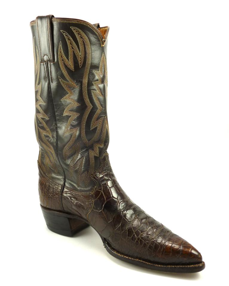 unatleimag.tk: Justin Boots boots - Used. From The Community. Amazon Try Prime All Go Search EN Hello. Sign in Account & Lists Sign in Account & Lists Orders Try Prime Cart 0. Your unatleimag.tk Black Friday Deals Week.