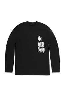 Alexander Wang T Shirt Black