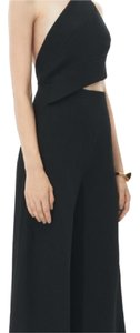 Solace London Addison Jumpsuit US 8 Dress
