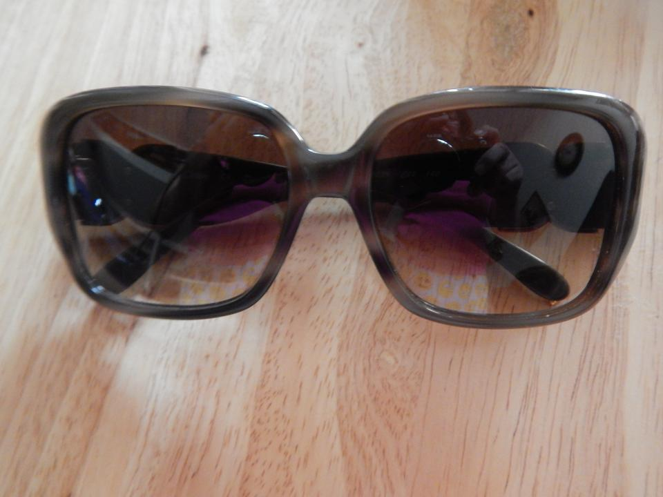 8af09d05 Chloé Brown Pre-owned-womens-chloe-sunglasses-cl-2239-c02-100-authentic  Pre-owne Sunglasses 78% off retail