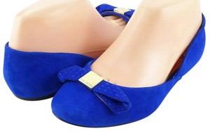 1fdd052df7f1 Ted Baker Flats - Up to 90% off at Tradesy