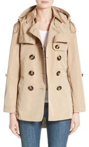 Burberry Trench Rain Jacket Trench Coat