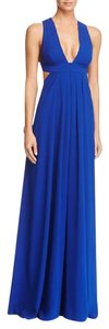 Jill Stuart Gown Jill Prom Dress