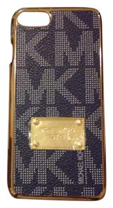 Michael Kors MICHAEL KORS IPHONE 6/ 6s/ 7 HARD CASE