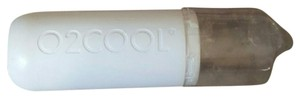 O2 Cool O2 Cool cooling towel...Free with Purchase!!