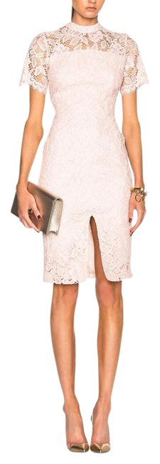 Preload https://item4.tradesy.com/images/alexis-blush-lace-new-ardella-in-mid-length-cocktail-dress-size-4-s-21037153-0-2.jpg?width=400&height=650