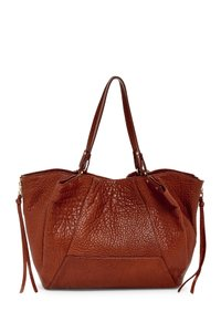 Kooba Tote in Antique Brown
