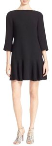 Kate Spade Crepe Date Night Office Dress