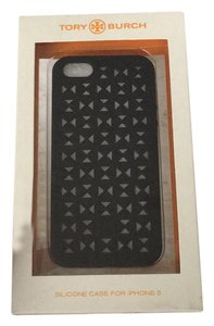 Tory Burch TORY BURCH MOSAIC PERFORATED CASE FOR IPHONE 5