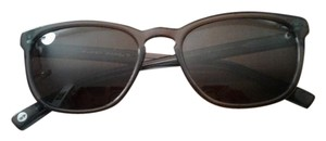 Warby Parker Warby Parker Jennings Sunglasses (no perscription)