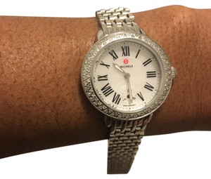 Michele Michele serein watch
