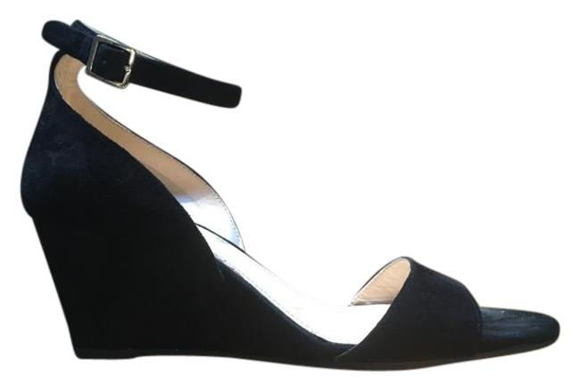 Item - Black Calzature Donna Formal Shoes Size US 8.5 Regular (M, B)