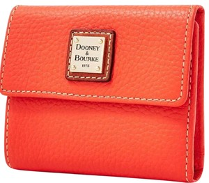 Dooney & Bourke PERSIMMON
