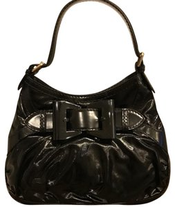 Gucci Valentino Louis Vuitton Chanel Prada Hobo Bag