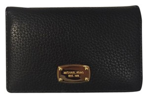 Michael Kors MEDIUM SLIM WALLET