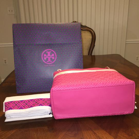 Tory Burch Tote Image 2