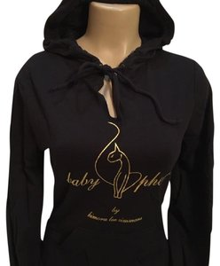 Baby Phat Cotton Logo