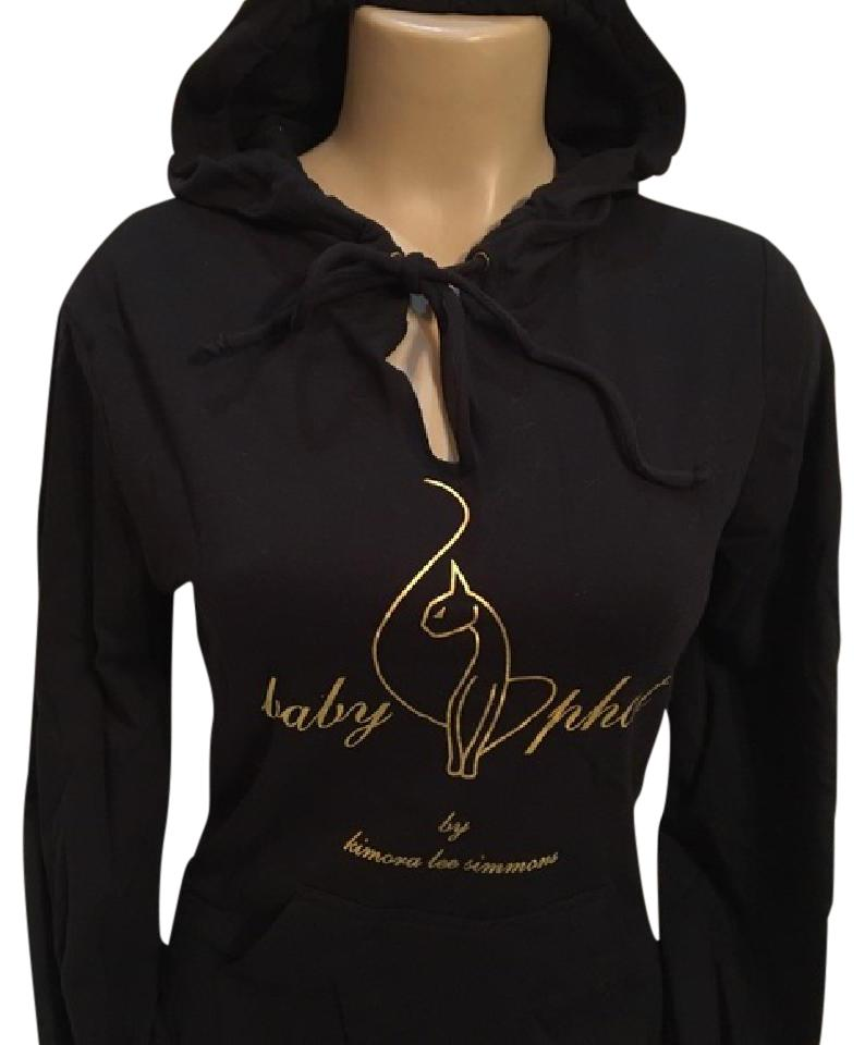 Baby Phat Outerwear Tradesy