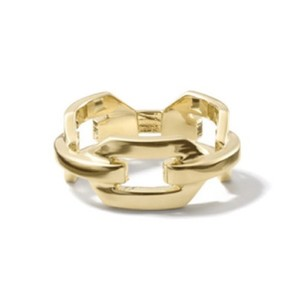 JENNIFER FISHER Jennifer Fisher link ring