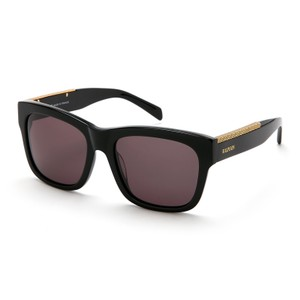 Balmain BL7006 XL Square Sunglasses