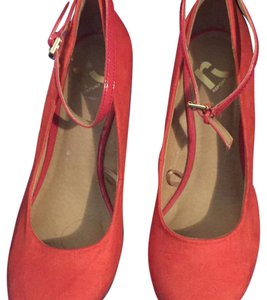 REPORT Coral Wedges
