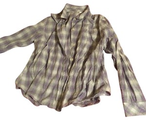 Riders by Lee Button Down Shirt