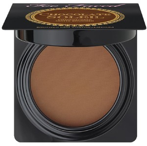 Too Faced Too Faced CHOCOLATE SOLEIL BRONZER MINI