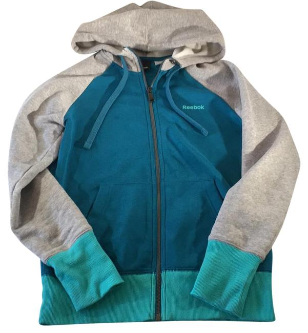 Item - Activewear Outerwear Size 2 (XS)