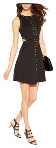 Michael Kors short dress on Tradesy