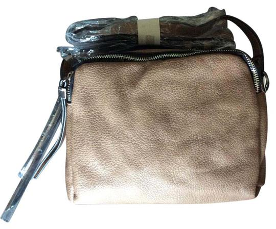 Preload https://img-static.tradesy.com/item/21042013/urban-expressions-taupe-faux-leather-vegan-approved-cross-body-bag-0-1-540-540.jpg