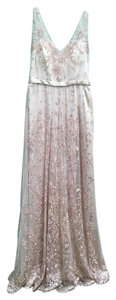 BHLDN Yvie Gown Wedding Dress
